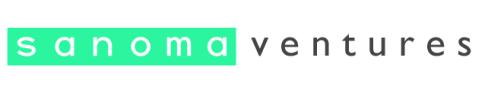 sanoma_ventures_header
