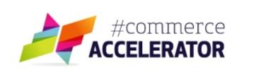 Commerce-Accelerator-logo