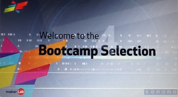 commerce-accelerator-bootcamp-selection