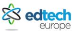 edtech-logo