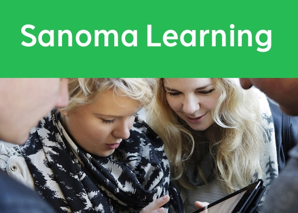 sanoma-learning